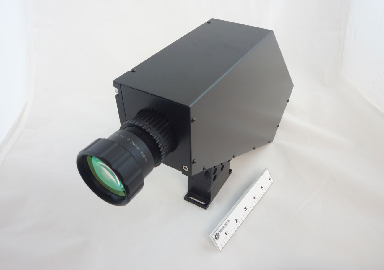 SWIR-60