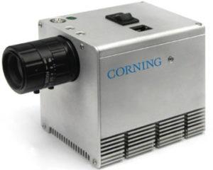 Corning microHSI 410 Sensor