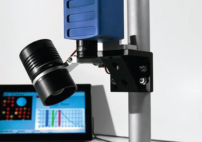 Corning microHSI 410 ADK