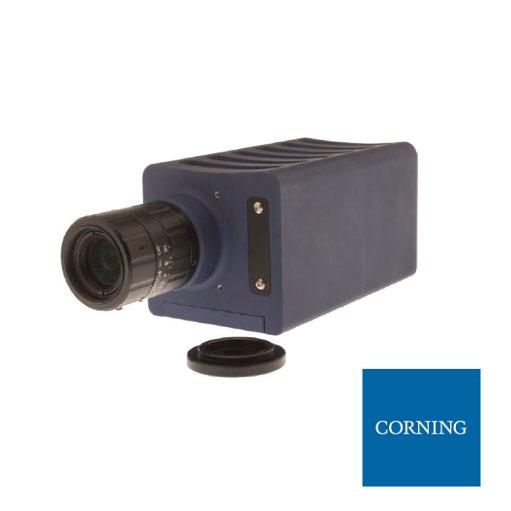 Corning 410 Sensor